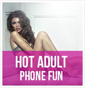 Phone sex numbers australia
